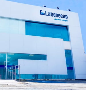 Labchecap - Apipema