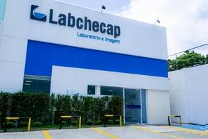 Labchecap - Patamares