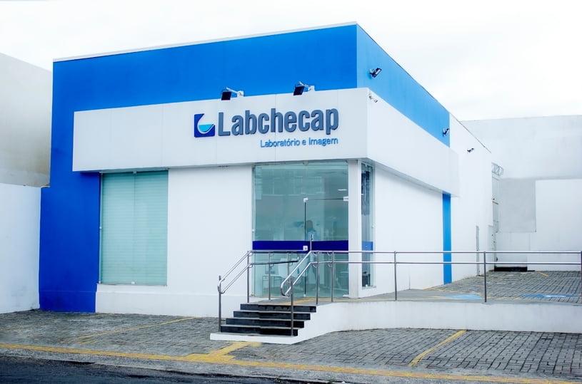 Labchecap - Matatu