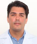 Dr. Lucas Gama Lobo