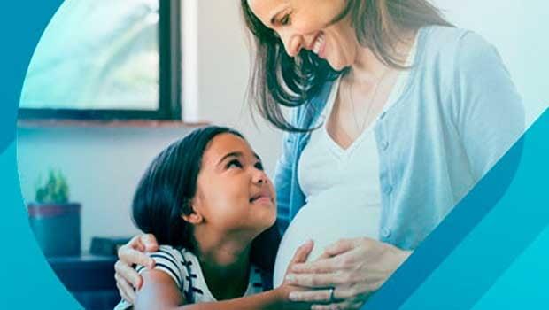 A importância dos exames gestacionais e do pré-natal