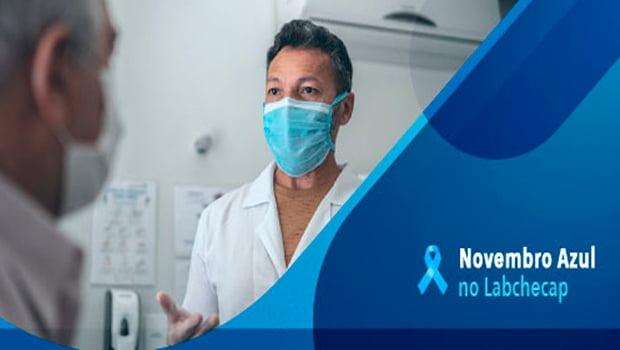 Câncer de Próstata: Exames de rotina para a Prevenção