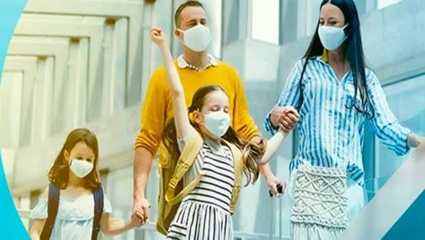 Viagens e Vacinas: Cuidados necessários