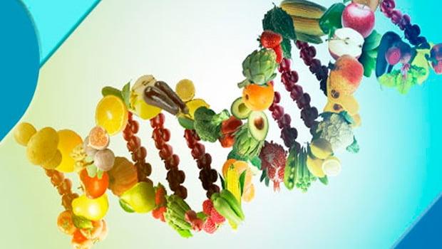 Painel Nutrigenético: Saiba mais sobre o exame