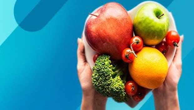 Dia da Saúde e Nutrição: Alimentos influenciam na saúde mental