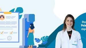 Vacinação contra a covid-19 pode gerar alterações na mamografia