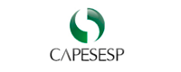 CAPSESP