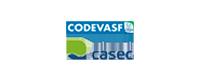 Casec/ Codevasf